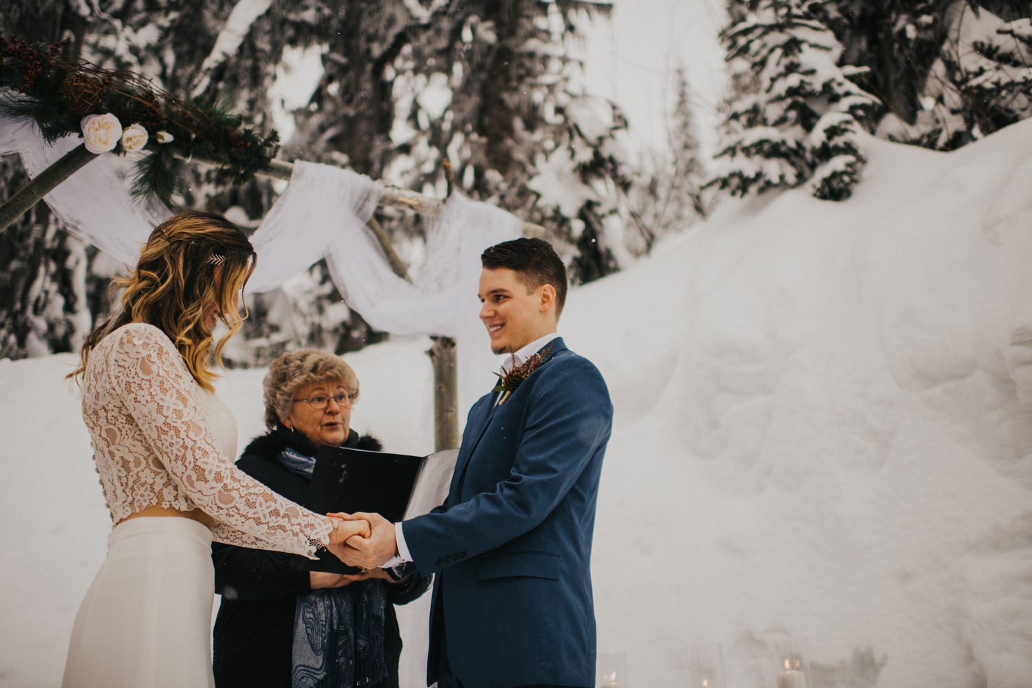 Okanagan Winter Elopement - Joelsview Photography_0058