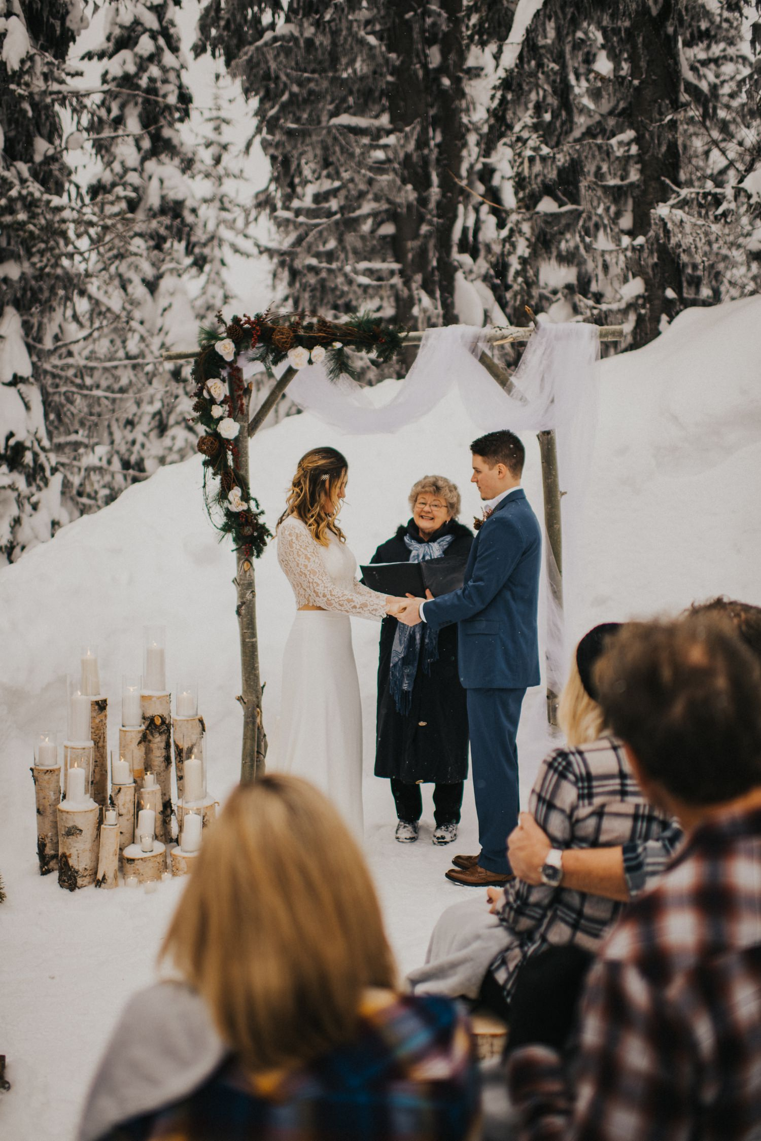 Okanagan Winter Elopement - Joelsview Photography_0060
