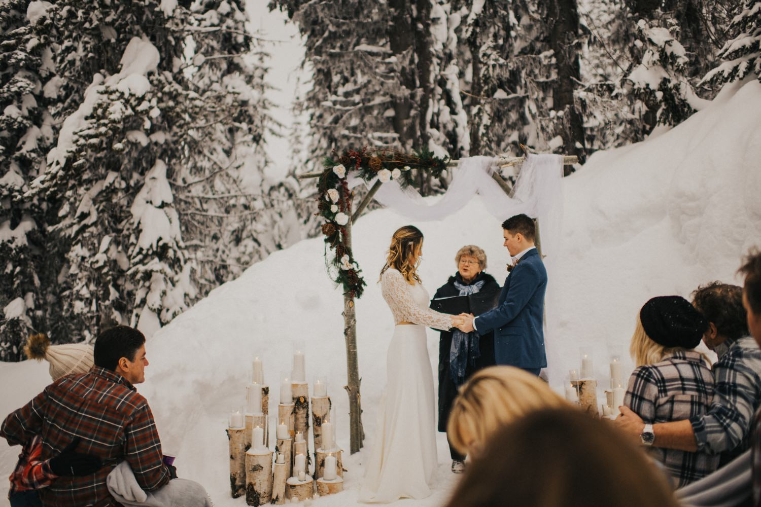 Okanagan Winter Elopement - Joelsview Photography_0061