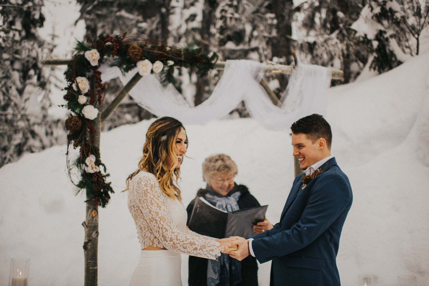 Okanagan Winter Elopement - Joelsview Photography_0062