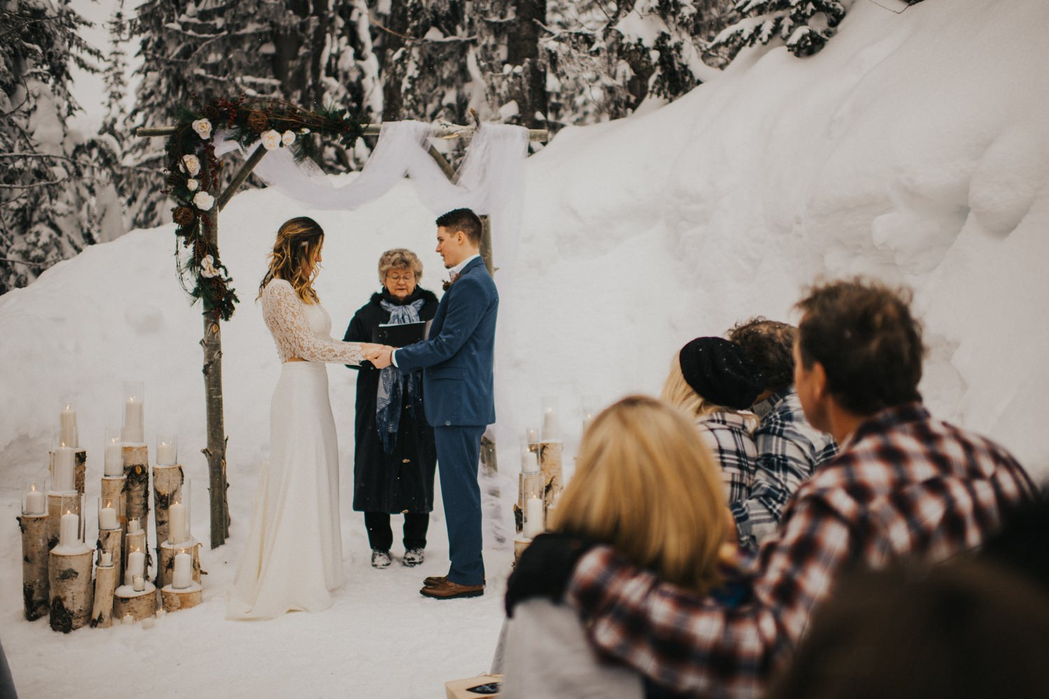 Okanagan Winter Elopement - Joelsview Photography_0064