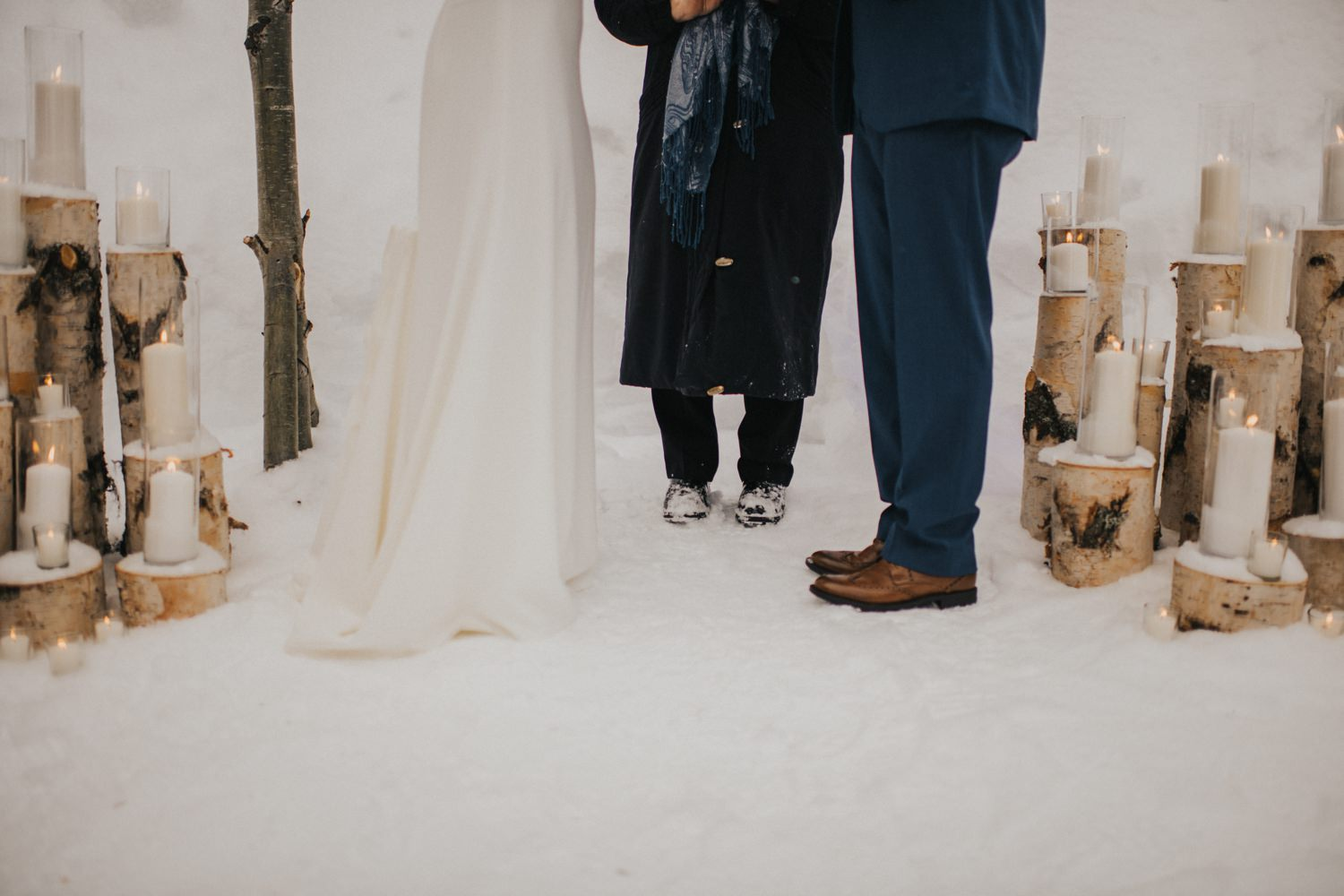 Okanagan Winter Elopement - Joelsview Photography_0065