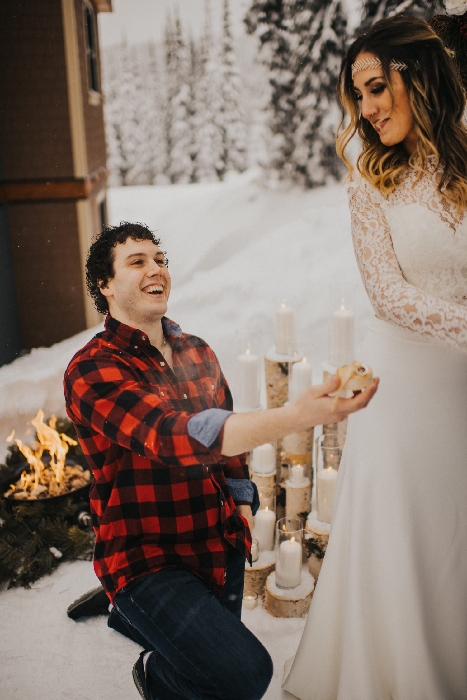 Okanagan Winter Elopement - Joelsview Photography_0068