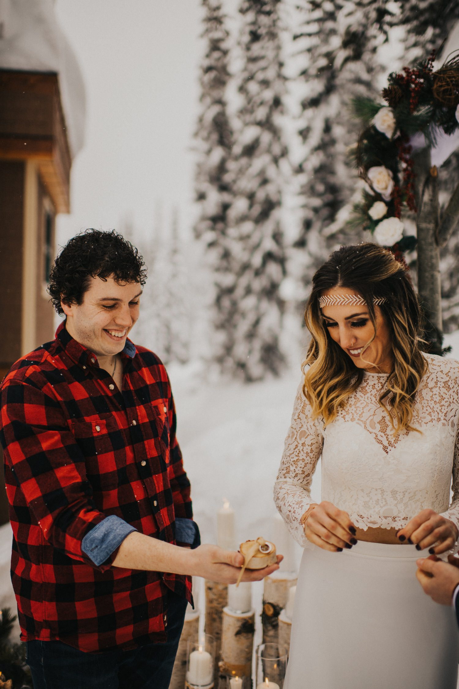 Okanagan Winter Elopement - Joelsview Photography_0069