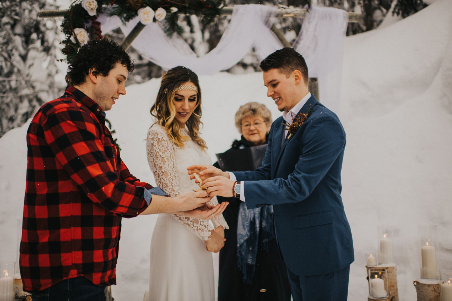 Okanagan Winter Elopement - Joelsview Photography_0071