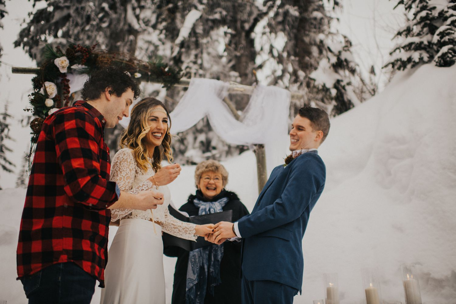 Okanagan Winter Elopement - Joelsview Photography_0074