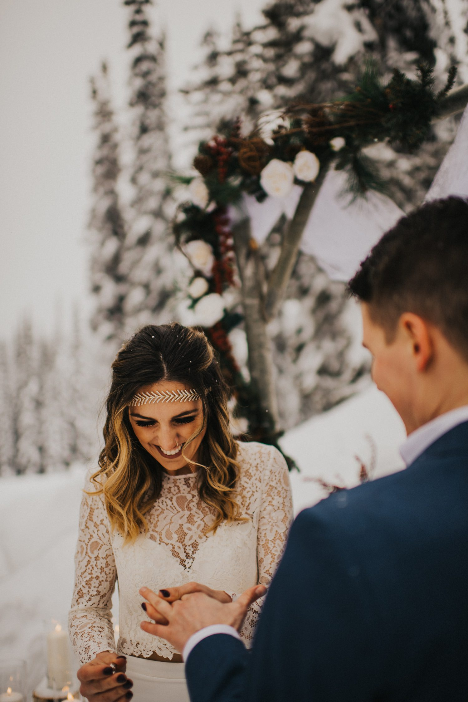 Okanagan Winter Elopement - Joelsview Photography_0075
