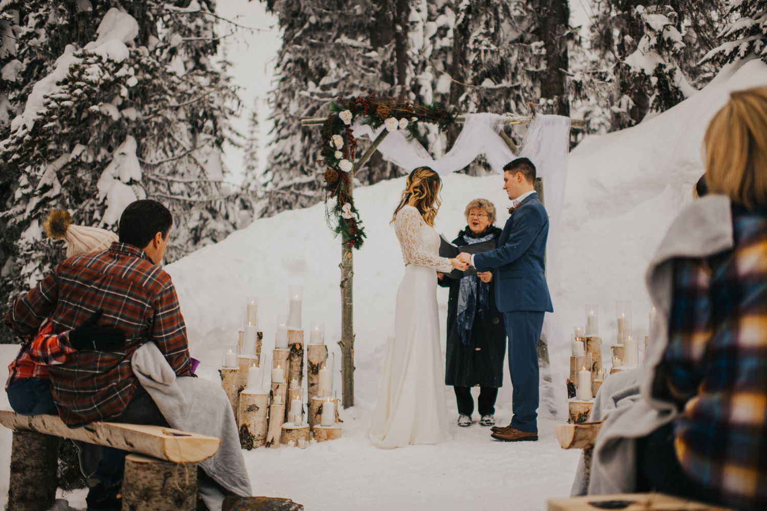Okanagan Winter Elopement - Joelsview Photography_0077