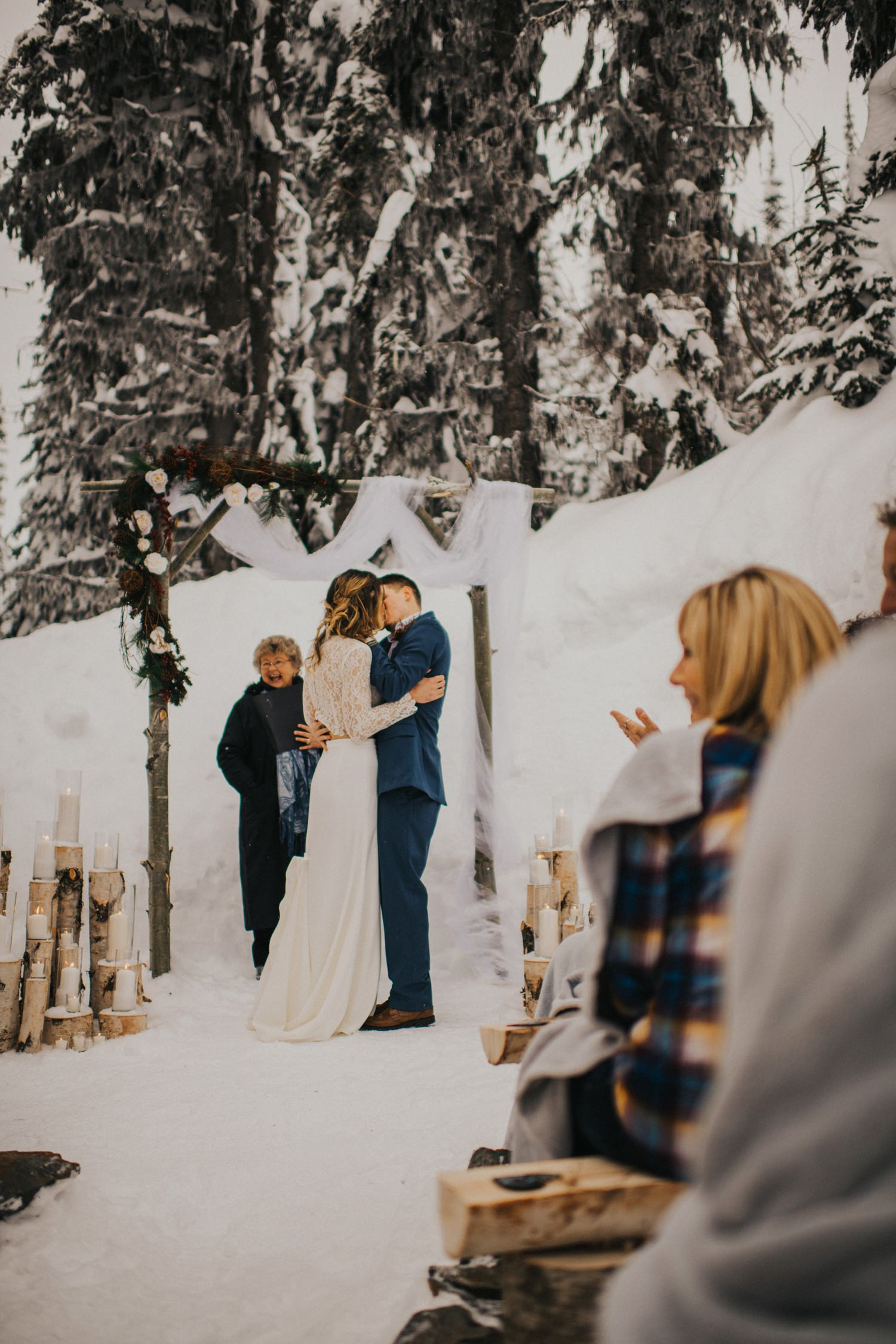 Okanagan Winter Elopement - Joelsview Photography_0079