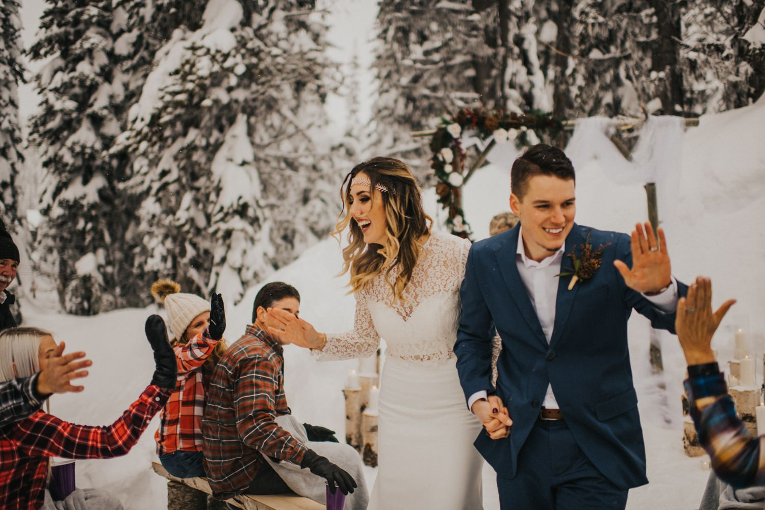 Okanagan Winter Elopement - Joelsview Photography_0080