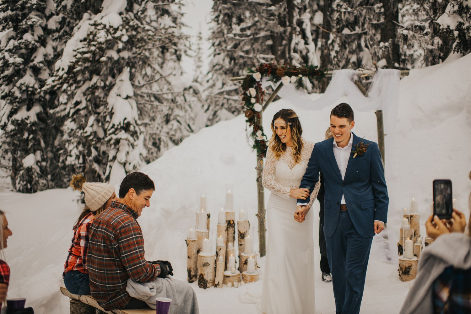 Okanagan Winter Elopement - Joelsview Photography_0081