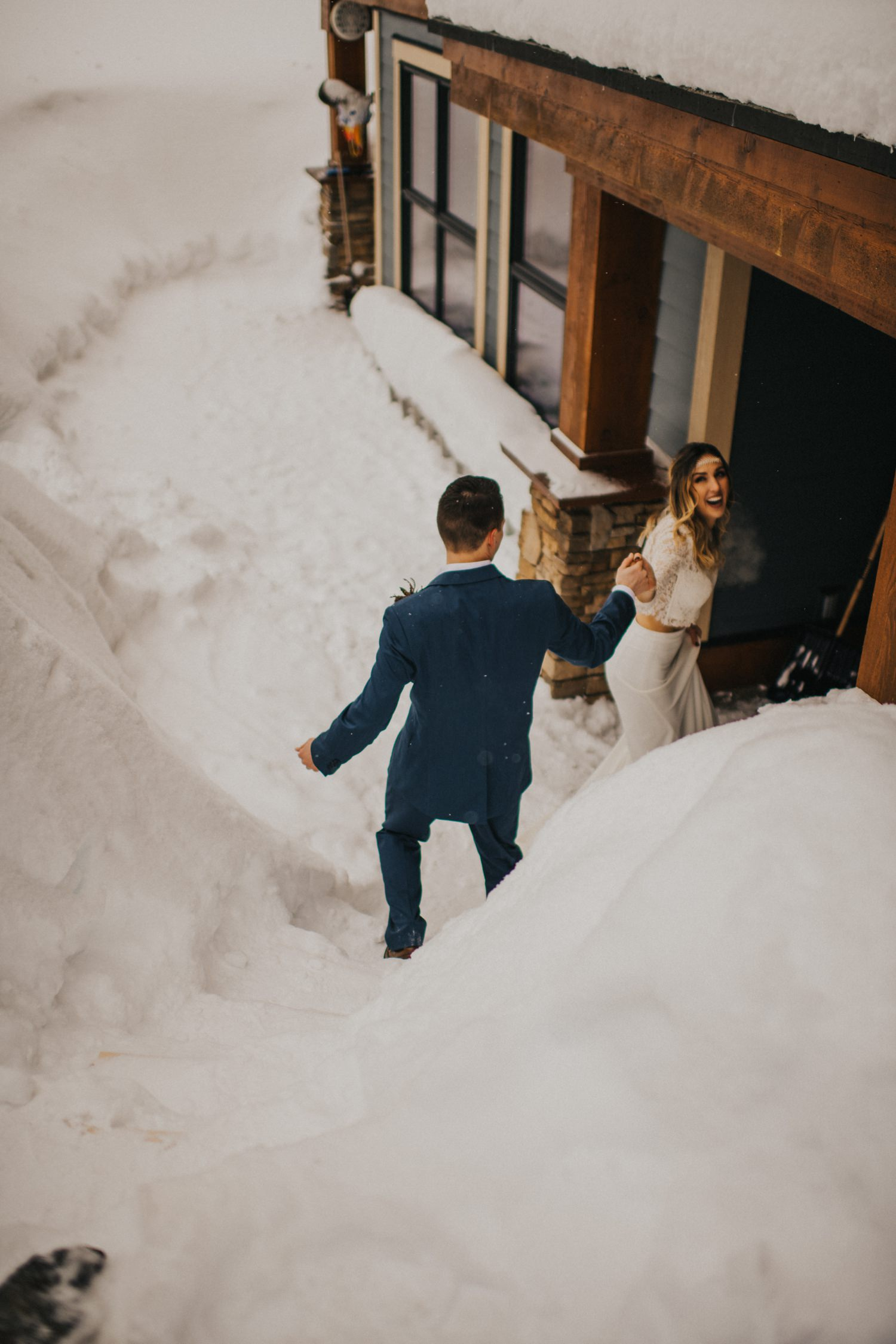 Okanagan Winter Elopement - Joelsview Photography_0083