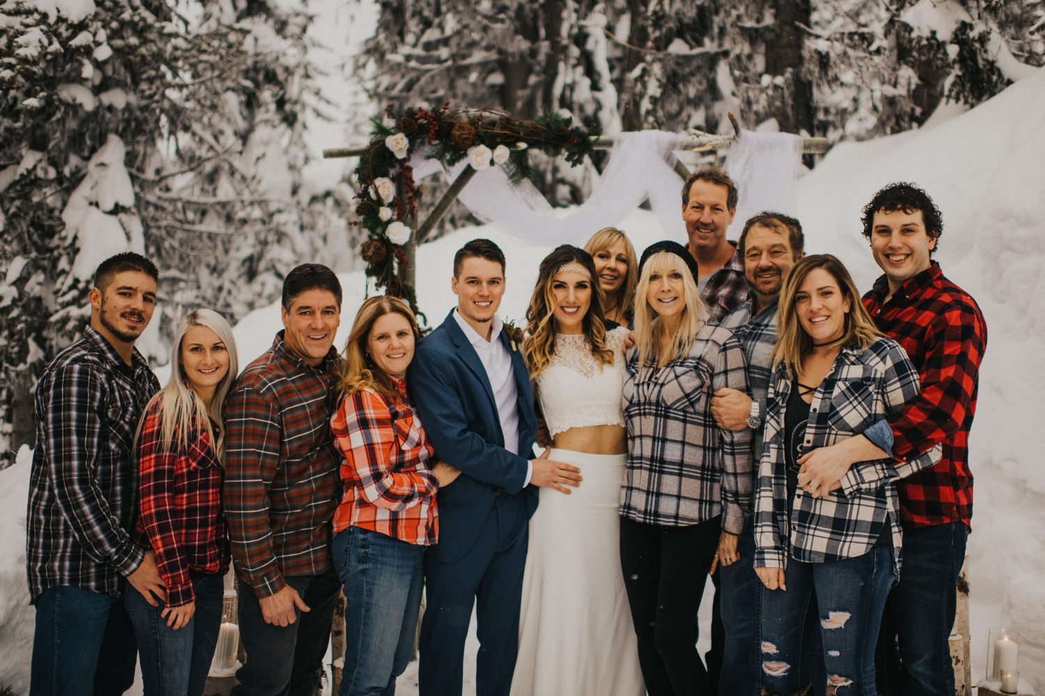Okanagan Winter Elopement - Joelsview Photography_0099
