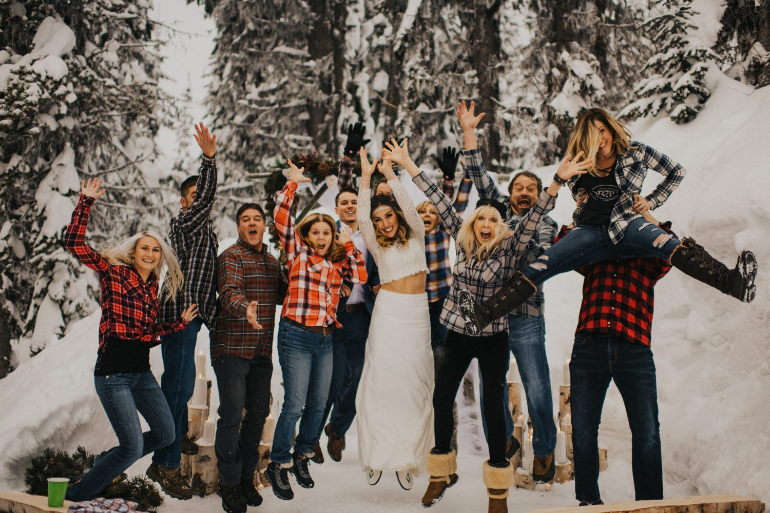 Okanagan Winter Elopement - Joelsview Photography_0100