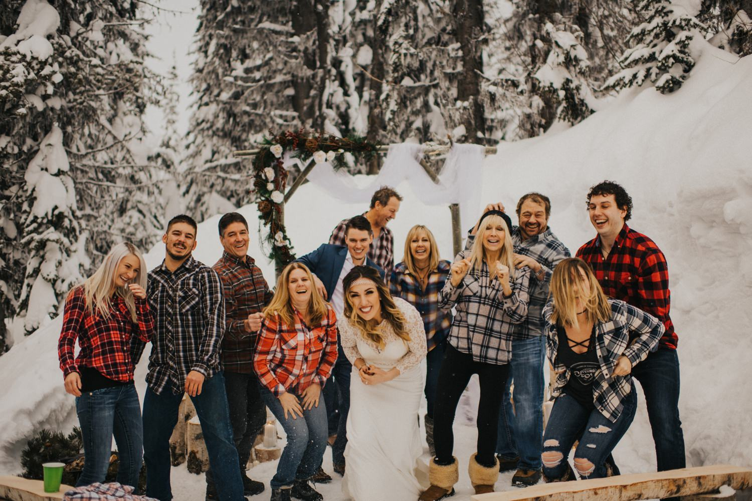 Okanagan Winter Elopement - Joelsview Photography_0101