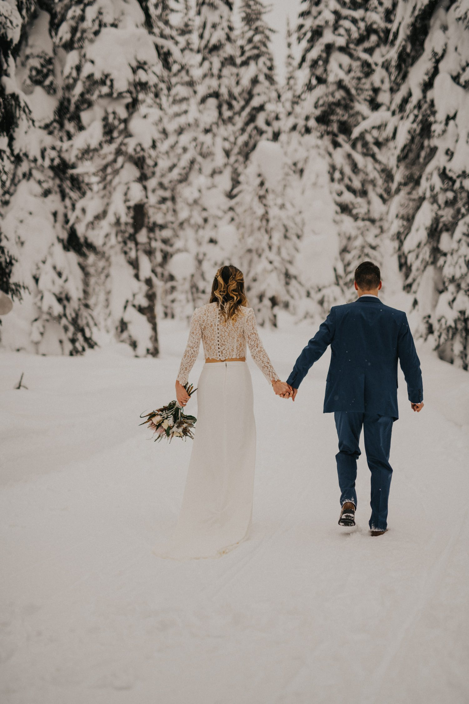 Okanagan Winter Elopement - Joelsview Photography_0109