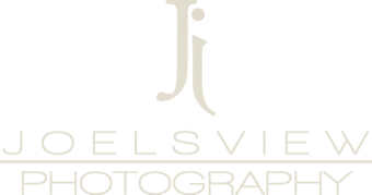 Kelowna Wedding Photographer | Joelsview Photography
